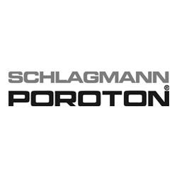 partner_schlagmann