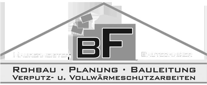 Logo-Fischbeck_2017_6