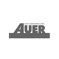 partner_auer