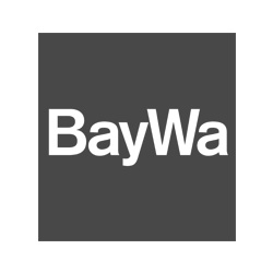 partner_baywa