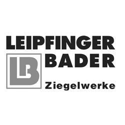 partner_leipfinger_bader