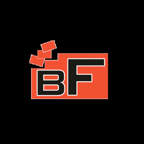 Logo-Fischbeck_2017_footer_3